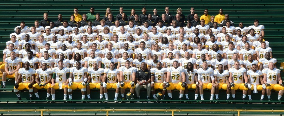 2014 0 Roster Wayne State University Athletics