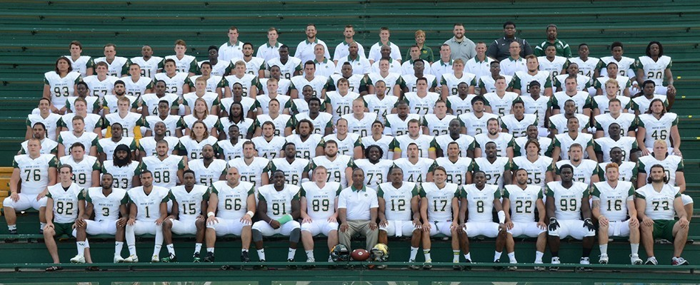 2015 0 Roster Wayne State University Athletics