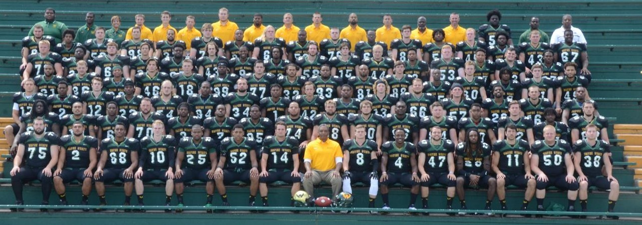 2017 0 Roster Wayne State University Athletics
